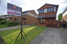 2 bedroom Detached property for sale in Wham Bar Drive, Heywood...