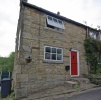 2 bedroom Cottage for sale in Hill Street, Summerseat...