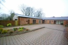 2 bed Semi-Detached Bungalow in Chamber House Farm...