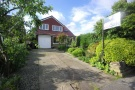 Detached home for sale in Clay Lane, Norden...