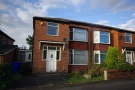 Lowther Road semi detached property for sale