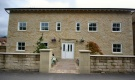 Apartment for sale in Urquart Mews Apartment 4...