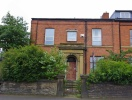 Town House for sale in Drake Street, Rochdale...