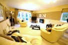 2 bedroom Apartment in Norden Lodge, Clay Lane...