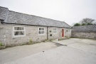 Detached Bungalow to rent in Gorsey Brow Cottage...