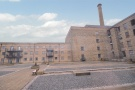 Penthouse for sale in Ilex Mill, Bacup Road...