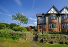 semi detached home for sale in Bent Estate, Bacup...