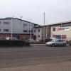 property for sale in Tyseley Campus, Amington Road, Birmingham