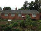 property to rent in Sherridge Road, Sherridge House, Leigh Sinton, Worcestershire, WR13