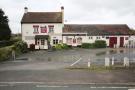 property to rent in Kidderminster Road, Alveley, Bridgnorth, WV15