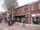 property for sale in  The Shambles, Worcester, WR1