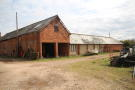 property for sale in Barns at, Bredon Fields Farm, Mill Lane, Strensham, Worcester, WR8 9LB