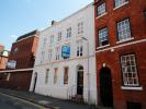property for sale in  Church Street, Kidderminster, DY10