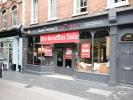 property to rent in  Broad Street, Worcester, WR1 3NH
