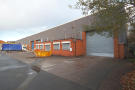 property for sale in Brown Lion Street, Tipton, DY4