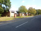 property to rent in Hampton Lovett Industrial Estate, Droitwich, WR9