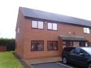 property to rent in Moseley Road, Hallow, Worcester, WR2 6NJ