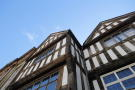 property for sale in  Load Street, Bewdley, DY12 2AE
