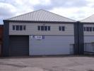 property to rent in Unit 1, Stourport RoadUnit , Stourport Road, Gemini Business Park, Kidderminster, Worcestershire, DY11 7QL