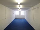 property to rent in Berrow Green Road, Martley, Worcester, WR6 6PQ