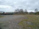 property to rent in Sandy Lane Industrial Estate, Stourport-on-severn, DY13 9QB