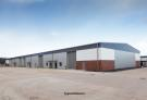 property for sale in Tolladine Road, Great Western Business Park, Worcester, Worcestershire, WR4 9PT