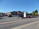property for sale in , Much Cowarne, Bromyard, Herefordshire, HR7 4JW
