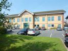 property to rent in Steel Park Road, Halesowen, B62 8HD