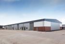 property for sale in Phase 3, Tolladine RoadPhase , Tolladine Road, Great Western Business Park, Worcester, Worcestershire, WR4 9PT