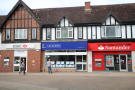 property for sale in 13 Victoria Square Victoria Square, Droitwich, WR9 8DE