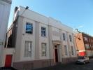 property for sale in International House, Pierpoint Street, Worcester, WR1 1TA