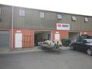 property for sale in Unit 133, Sandy Lane Industrial Estate, Stourport-on-severn, DY13 9QB