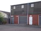 property for sale in Unit 131, Sandy Lane, Stourport-on-severn, DY13 9QB