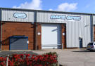 property for sale in Unit E, Severn Drive, Tewkesbury Business Park, Tewkesbury, GL20 8SF
