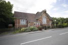 property for sale in Alwyn Gloves And School House, Crown East, Rushwick, Worcester, WR2 5TU