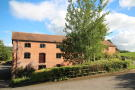 property to rent in First Floor, Homme Castle, Shelsley Walsh, Worcester, WR6 6RR