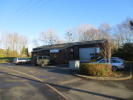 property for sale in Long Meadow Industrial Estate, Ewyas Harold, Herefordshire, HR2