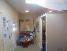 property for sale in Profitable Nursery Business, Wellington, Telford, , TF2