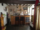 property to rent in 5 High Street, Ellesmere, Shropshire, SY12