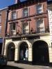 property to rent in 8, Mardol, Shrewsbury, SY1