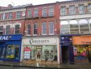 property for sale in 15, Cross Street, Oswestry, SY11