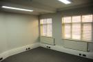 property to rent in  High Street, Shrewsbury, SY1