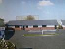 property to rent in Leominster Enterprise Park, Leominster, Herefordshire, HR6