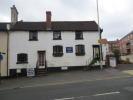 property for sale in Salop Street, Bridgnorth, WV16