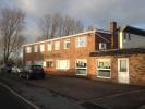property for sale in Wellington Road, Donnington, Telford, TF2