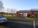 property for sale in The Old Forge Industrial Estate, Peterchurch, Herefordshire, HR2
