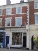 property to rent in 99A, High Street, Newport, Shropshire, TF10