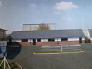 property to rent in 2 Burnside Court, Leominster Enterprise Park, Leominster, Herefordshire, HR6
