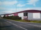 property to rent in Unit 1C, Foxhall Trade Park, Shrewsbury, Shropshire, SY1
