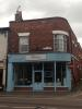 property to rent in 31/31A High Street, Wem, Shropshire, SY4